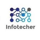Infotecheris