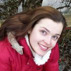 Kristina Klimienė