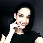 Diana Tarasevič