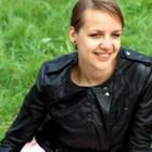 Viktorija Krastinytė