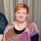 Ingrida Kurelaitiene