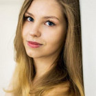 Adelė Aglinskaitė