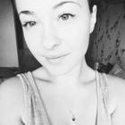 Laura Mikštaitė