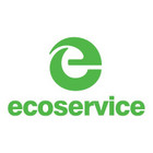 UAB Ecoservice