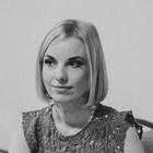 Dovilė Samaitytė-Valeikienė