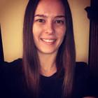 Ingrida Pakalniškienė