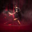 Vilniaus tango teatras