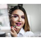 IndMi Make Up