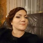Lina Mickuviene