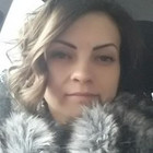 Rita Kasmauskaitė