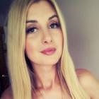 Laura Gudeleviciute