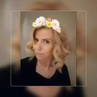Nadezhda Fedorenko