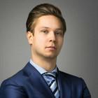 Marius Kadelskas
