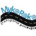 MykoRoko