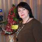 Lina Šlepetienė