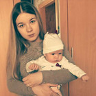 Iveta Pamernackaitė