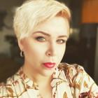 Simona Trainienė