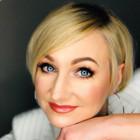 Erika Makeup Day
