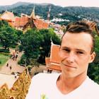 Karolis Ramanauskas