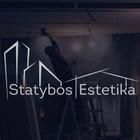 STATYBOS ESTETIKA
