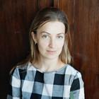 Kamilė Borkovskienė