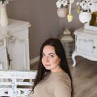 Jovita Burkauskė