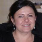 Ilona Petrovė