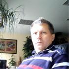 Viktoras & Co (Florisima)
