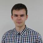 Ernestas Oželis Interneto svetainių kūrimas Kaune