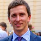 Jonas Anužis