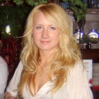Ingrida Kuliavienė Muiladarys