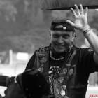 Gintautas Lukauskas Motociklų, motorolerių remontas