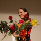 Liucija Puidokaitė Šokių pamokos Vilniuje