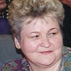 Irena Norvaišienė Buhalterinės apsk. paslaugos Klaipėdoje