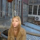 Loreta Puskunigė