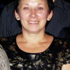 Jūratė Klimavičienė Aerobikos treneris
