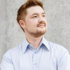 Georgij Greben Interjero dizaineris Visoje Lietuvoje