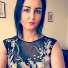 Sandra Junokaitė Renginių organizavimas