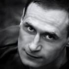 Jaroslavas Jogos treneris