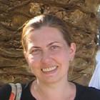 Jelena Astrologas