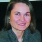 Greta Vitkauskiene Asmeninis treneris
