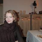 Patricija Droblytė