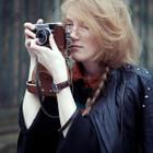 Dalia Mikonytė Fotografas