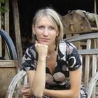Daiva Vaitkienė