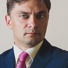 Vytautas Smilgys Fotografas visoje Lietuvoje