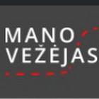 ManoVezejas