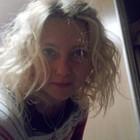 Vilma Kuitniauskienė Kirpėjas, meistras, plaukų stilistas