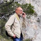 Konstantinas Algimantas Klimavičius Mozaikos meistras
