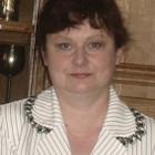 Ilona Auklė