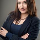 Jekaterina Osipova